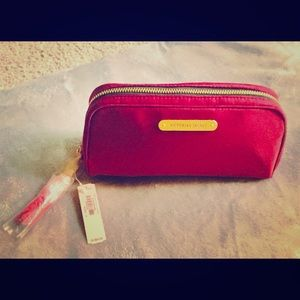 Victoria Secret Make up Cosmetic Bag